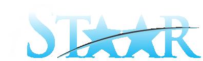 istaar.com HD